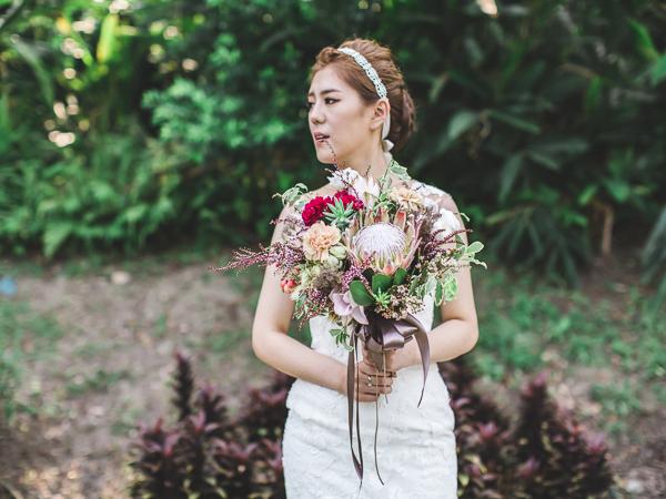 Azuki + Vivi Wedding Blog-002
