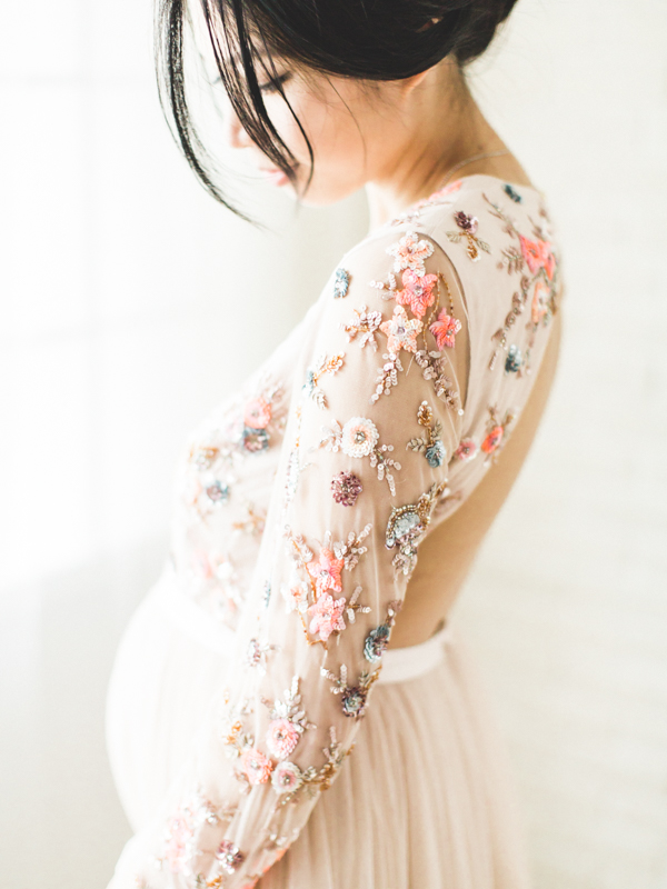 Emily Maternity Blog-001