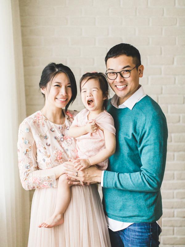 Emily Maternity Blog-007