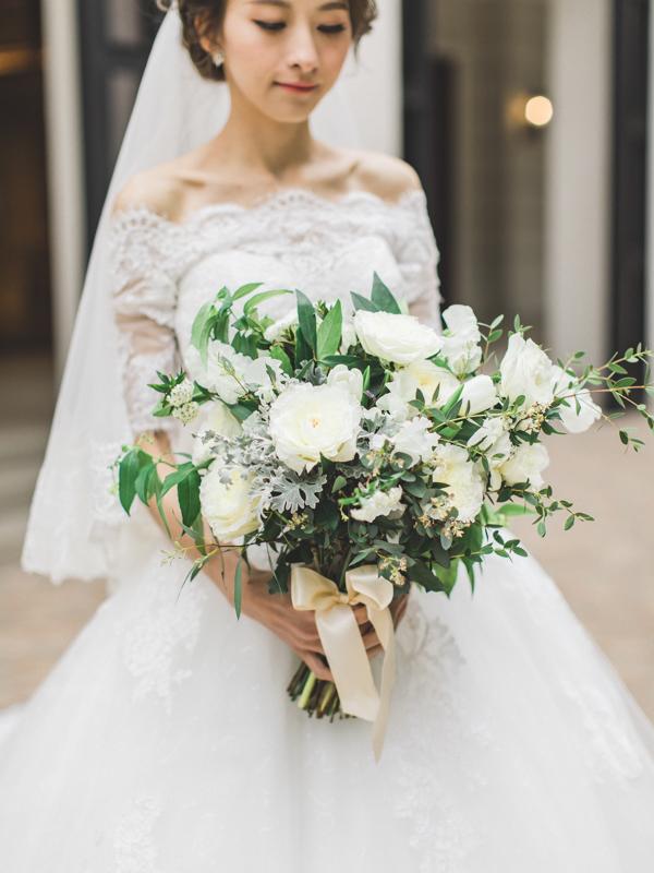 Edison + Adriana Wedding SDE blog-002