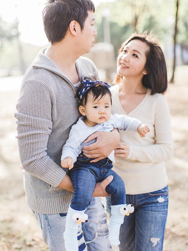 Su Family-003