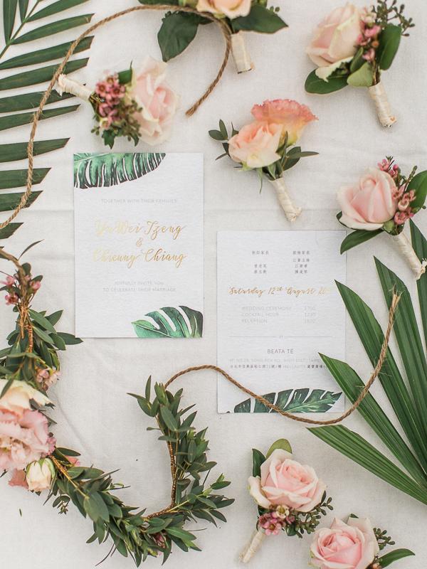 YuWei + Chienny Wedding SDE Blog-002