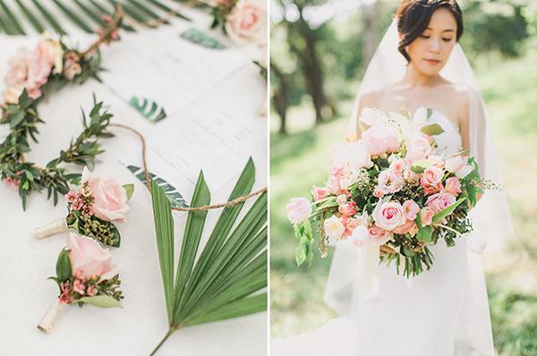 YuWei + Chienny Wedding SDE Blog-003