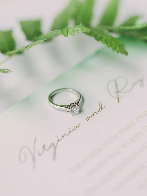 Raymond + Virginia Wedding 600px-003